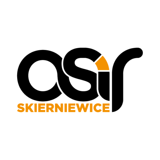 Ośrodek Sportu i Rekreacji w Skierniewicach